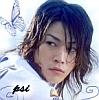 henseifuu userpic