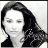 Jenny Calendar