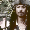 irritablepirate userpic