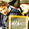 calavarna: H/A=<3