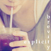 smush_love userpic