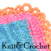 Knitting and Crochet Lovers