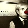 gubercootichunx userpic