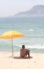 kn0tme: Beach