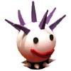 littlemaninside userpic