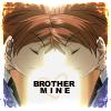 uke_twin userpic