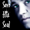 Draco Soul