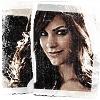 dreamsofaj_101 userpic