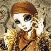flonshoe userpic