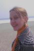 julisense userpic