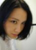 girl_alex userpic