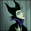 Queen - Maleficent