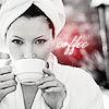 tyffi: jesse coffee