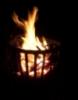 fire basket 2