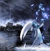 angelstorm