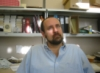 palaeologos
