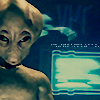 darkhavens: sga hermiod [literati]