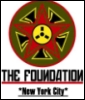 foundation_nyc userpic