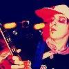zynnyslash userpic