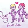 Gokusen // First Date