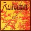 Japan - Autumn Maples