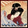 Japan - Winter