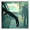 99memories userpic