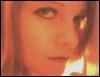 pekeranne userpic
