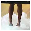 sincerity_girl userpic
