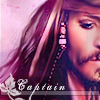 rhienelleth: Captain Jack - araestel