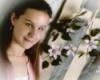 miffis userpic