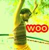 woo, hoop