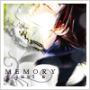 Erika Fuller: Sora- Memory - By twilight_touch
