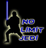 no_limit_jedi userpic