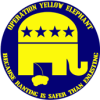 yellow_elephant