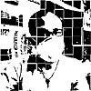 punk_licious userpic