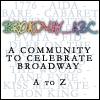 Broadway_ABC