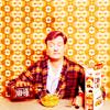 αΩ | ~ | breakfast of champions