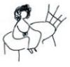 curlsup userpic