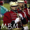 adam clarinet
