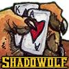 shadowolf
