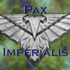 Pax Imperialis: Warhammer 40K Roleplaying