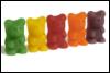 jellybeandisco userpic
