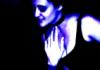 gildowanmama userpic
