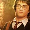 Harry: Brown