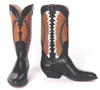 crocodile_shoes userpic