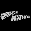 Sparkle Motion ratings community