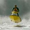 waterpigeon userpic