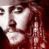 loyal_pirate userpic