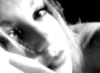 carriebell222 userpic